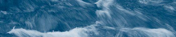 Wasserversorgung Liechtensteiner Unterland